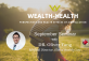 Wealth-Health Seminar: Perspectives and Health Effects of Air Pollution
