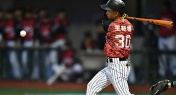 The Ultimate (and Only) Guide to China's Pro Baseball League