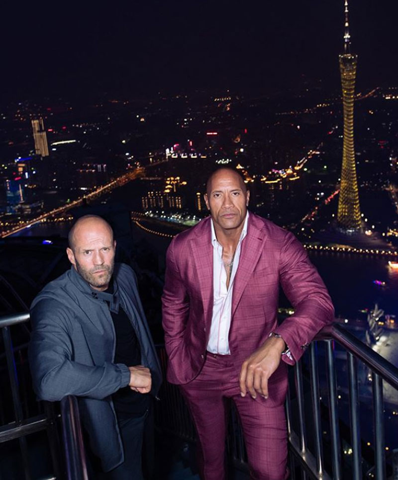 jason-statham-the-rock-guangzhou-1.jpg