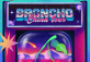 Broncho China Tour 2019