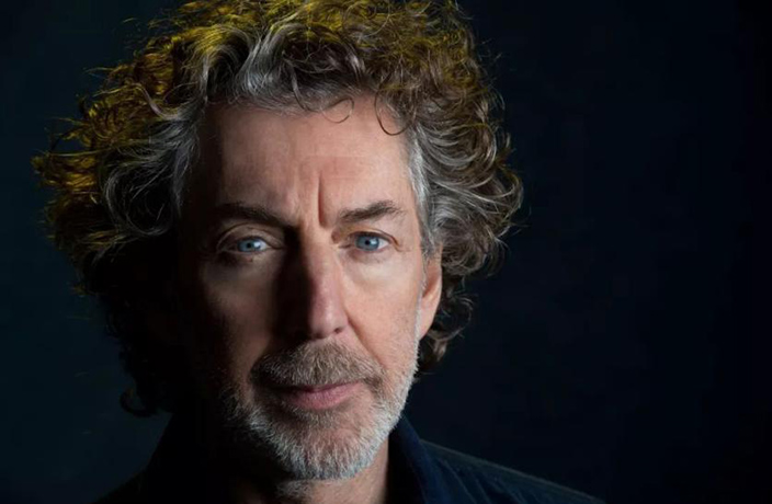 Renowned Drummer Simon Phillips to Perform at JZ Club Thursday Night