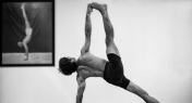 Hurry Up and Sign Up For Thursday's Ashtanga Yoga Class!