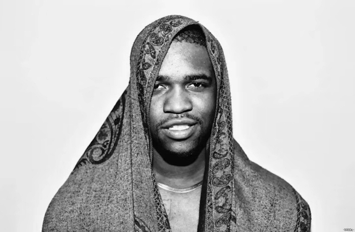 Last Chance to Get Tickets to A$AP Ferg's Shanghai Show