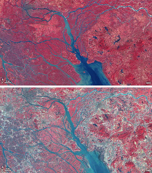 526px-Landsat_View-_Pearl_River_Delta-_China_-_Flickr_-_NASA_Goddard_Photo_and_Video.jpg
