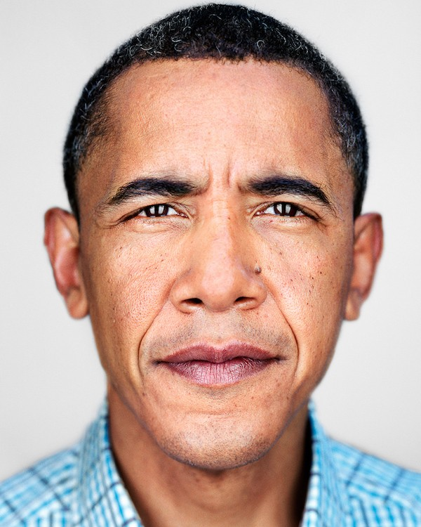 201909/Martin-Schoeller_Close-Up_Barack-Obama_2008.jpg