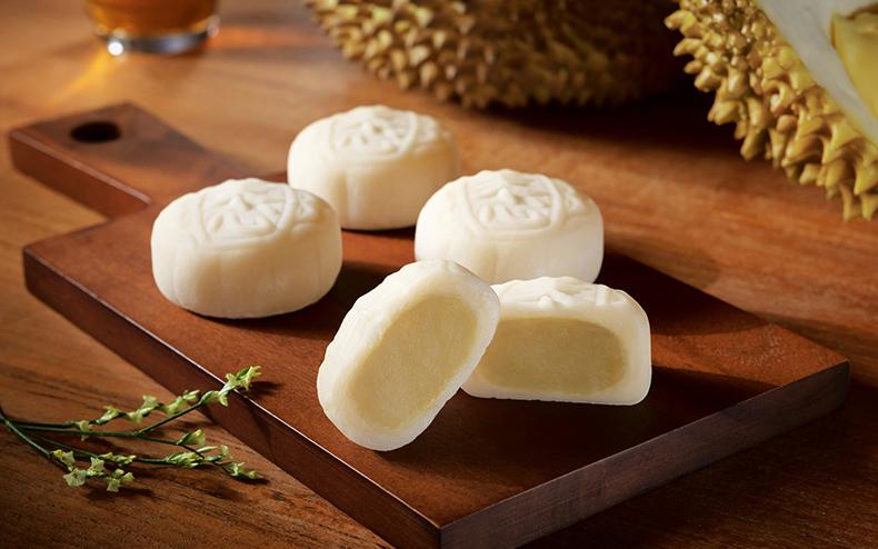 durian-moon-cakes.jpg