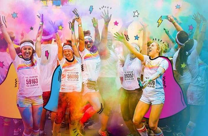 the-color-run-2-2.jpg