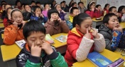 26 Lies Told to Chinese Children to Make Them Behave