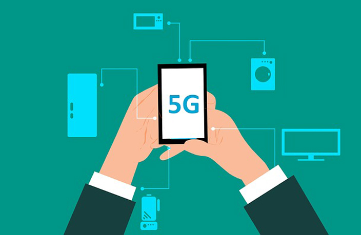 5G Is Officially Here, but It's Expensive...