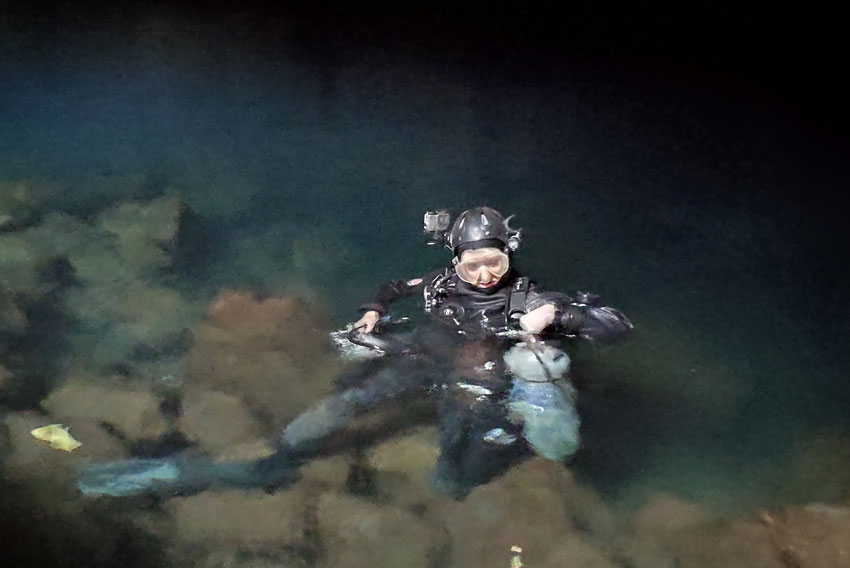 cave-diving-china-7.jpg