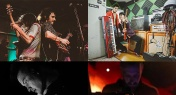 3 Best Live Shows in Shenzhen This Weekend