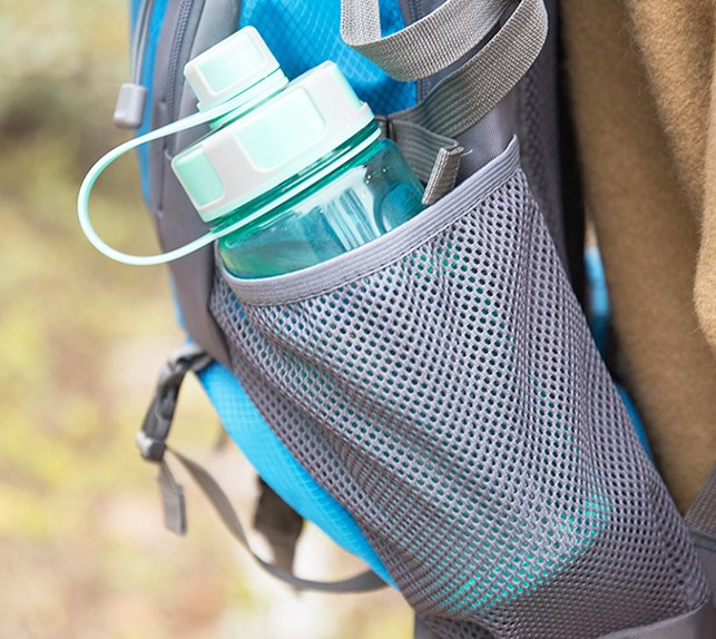 3 Must-Have Gym Accessories for Your Next Workout