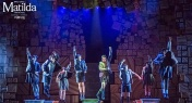 Award Winning Roald Dahl 'Matilda the Musical' Coming to China