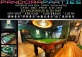 Party Suite: DJ JackDejoe & DJ Xap - Billiards, Air Hockey and much more