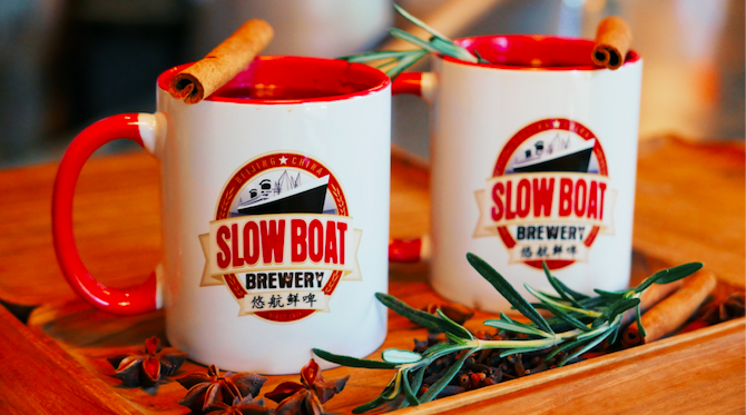 Slow-Boat-Mulled-Wine.png