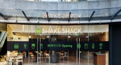 Shake Shack's 1st Pudong Location is Opening Tomorrow