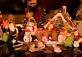 Culinary Christmas Craft Classes at Kempinski