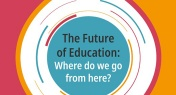 2019 Forum for World Education to be Held in Paris Next Month