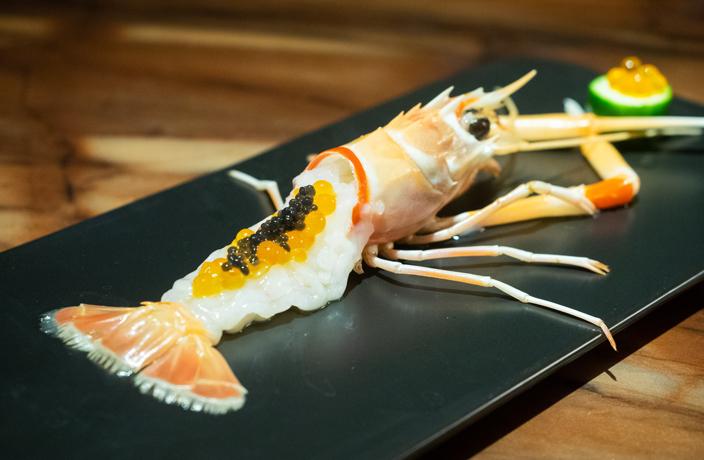 le-banquet-bistro-shrimp.jpg