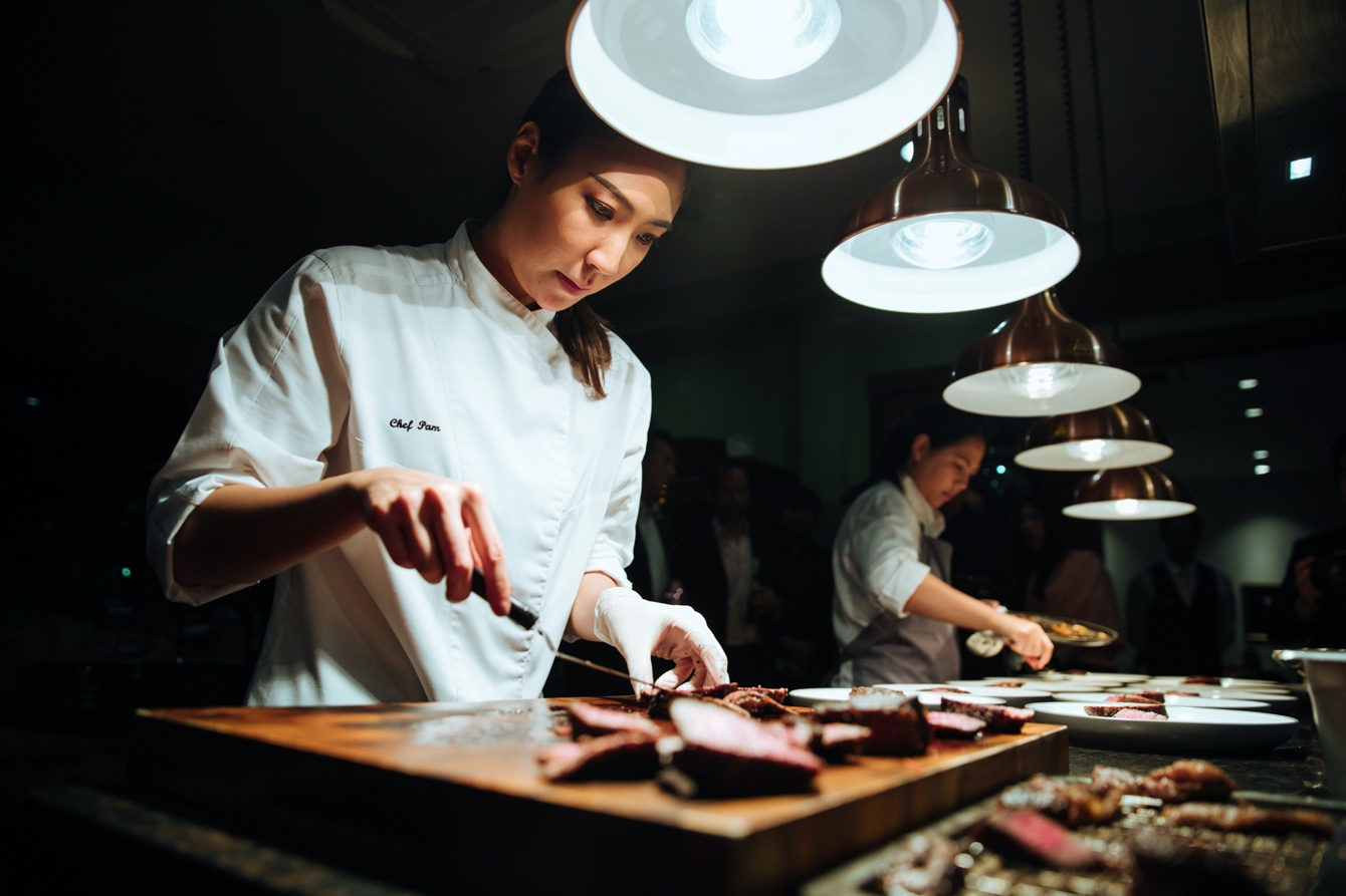 Guest-Chef-Pam-at-Imperial-Springs--Guangzhou.jpg