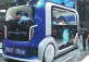 2020 World Intelligent Connected Vehicles Conference