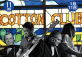 Cotton Club Blues Night