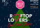ROOFTOP LOVERS Xmas Edition