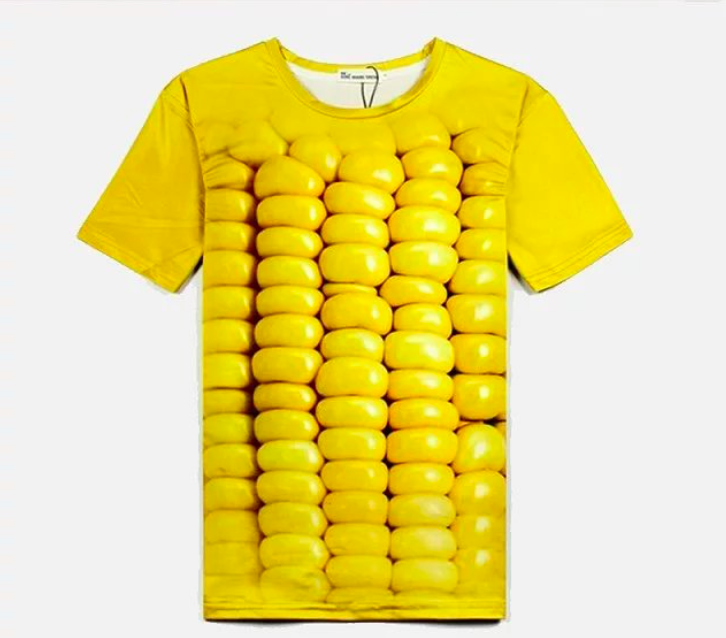 corn-shirt.png