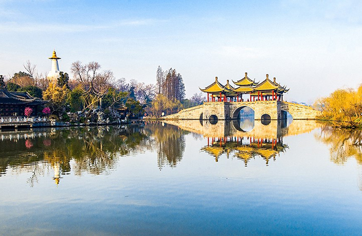 2 Amazing China Travel Deals You Can Book Right Now