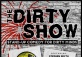 Stand Up Comedy: The Dirty Show
