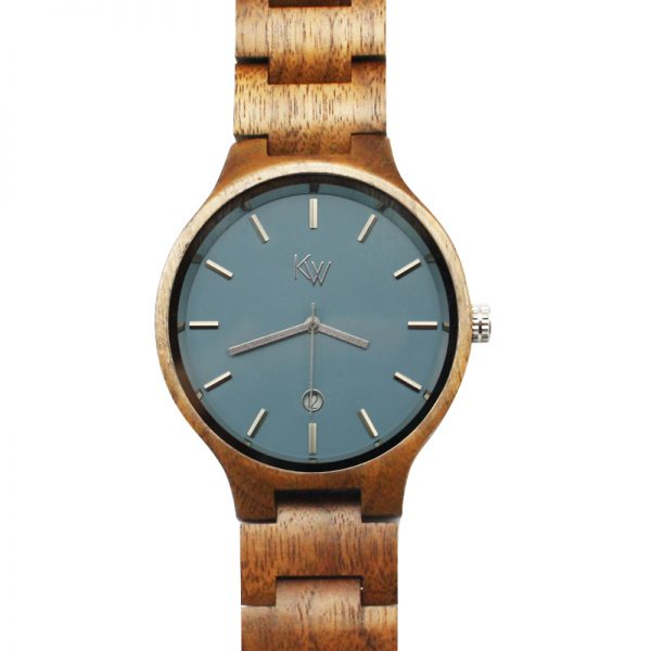 kate-wood-mens-watch.jpg