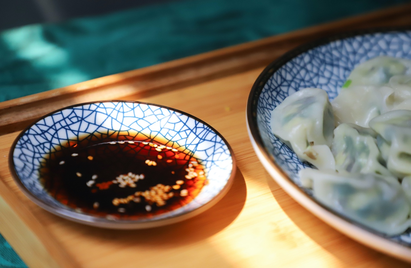 4 Shops to Grab Dope Dumplings in Guangzhou