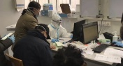 Coronavirus Cases Spread to Beijing, Shanghai and Shenzhen