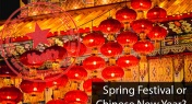 Explainer: Why is Chinese New Year Called 'Spring Festival'?