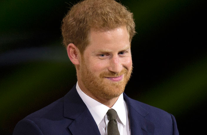 prince-harry-rat-1.jpg