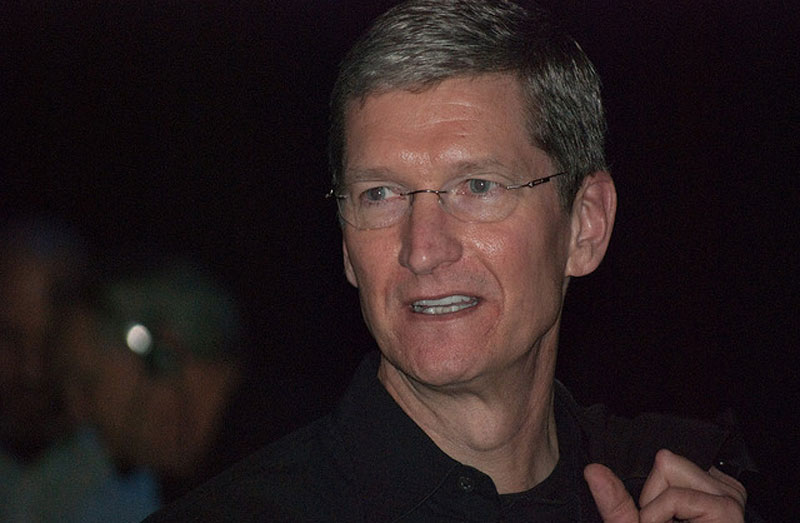 tim-cook-rat-2020.jpg