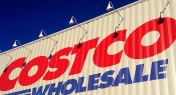 It's Official... Shanghai Will Soon Be Home to 2nd Costco