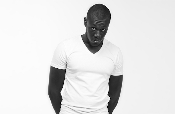 Stormzy Reschedules Asia Tour Dates After Coronavirus Outbreak