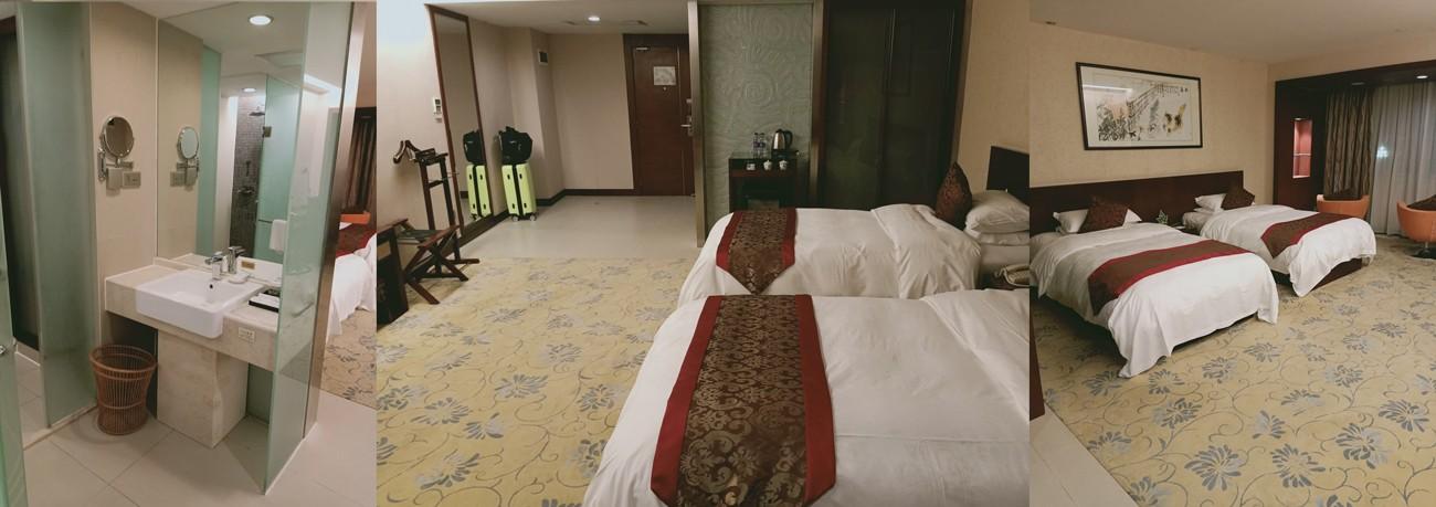 gz-q-hotel.jpg