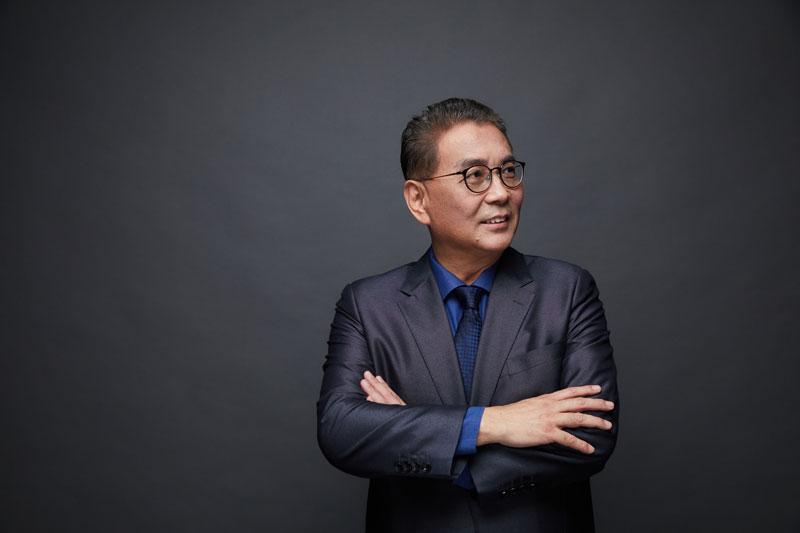 Chairman-Liu-Zinan-h.jpg