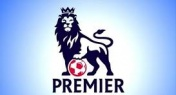 Could English Premier League Finish Suspended Season in China?