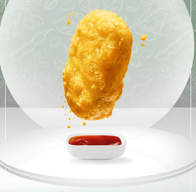 new-nugget-kfc.jpg