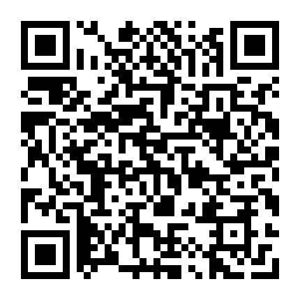 430420134.jpg