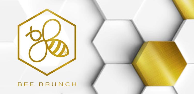 Bee Brunch