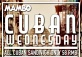 Mambo Cuban Night