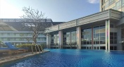 21 Swimming Pools Perfect for Summer in Shenzhen
