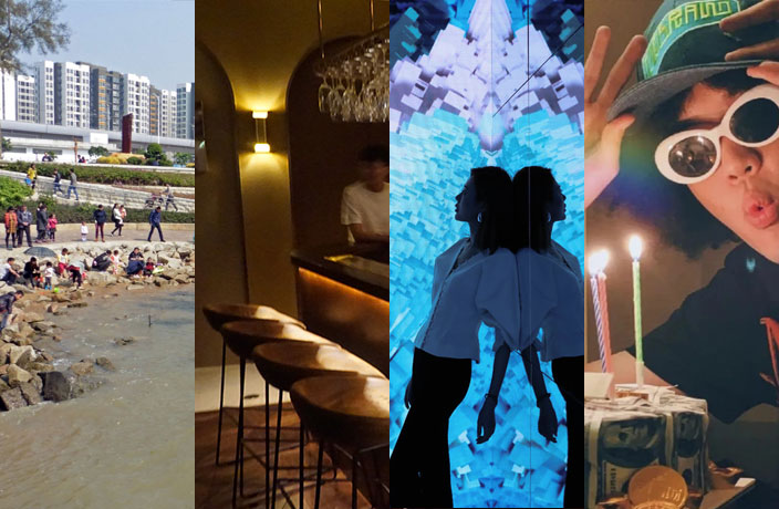 The 7 Best Things to Do This Weekend in Shenzhen