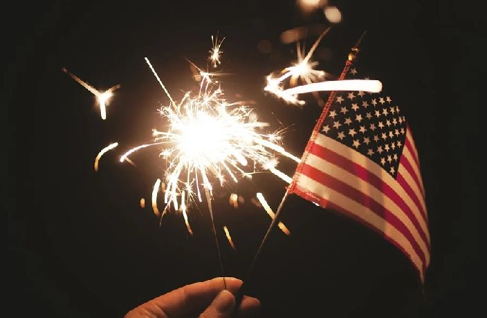 Murica! Where to Celebrate the 4th of July in Shanghai