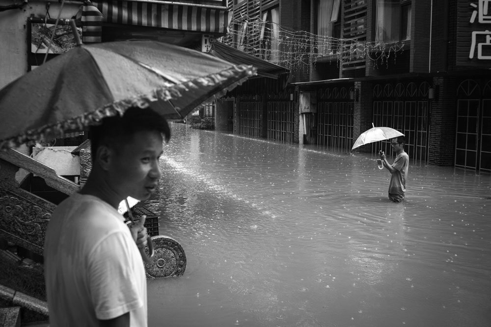 Guangxi-flood-5.jpg