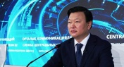 Kazakhstan Denies China's Claim of 'Unknown Pneumonia' Deadlier than COVID-19